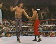 February 6, 1988 WWF Superstars of Wrestling.00003