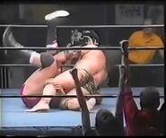 Heroes Of Wrestling (PPV).00026