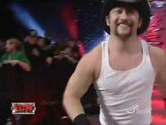 January 1, 2008 ECW.00004