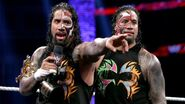 January 11, 2016 Monday Night RAW.23