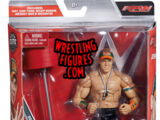 WWE Elite 46