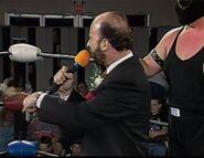 June 15, 1993 ECW Hardcore TV 8