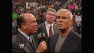 Ladies And Gentlemen, My Name Is Paul Heyman.00047