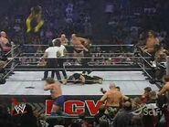 March 25, 2008 ECW.00003