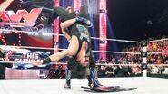 May 16, 2016 Monday Night RAW.54