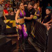 May 18, 2016 NXT.20