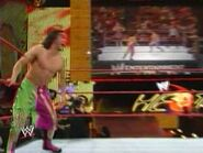 May 25, 2008 WWE Heat results.00017