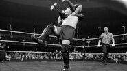 NXT Takeover Dallas.27