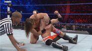 November 11, 2010 Superstars 17