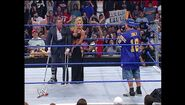 November 20, 2003 Smackdown results.00003