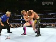 November 6, 2005 WWE Velocity results.00001
