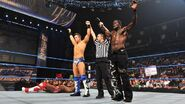 October 28, 2011 Smackdown results.12