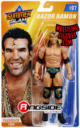 Razor Ramon (WWE Series 97)