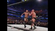 Stone Cold's Best WrestleMania Matches.00033