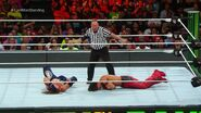The Best of WWE AJ Styles Most Phenomenal Matches.00034