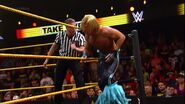 The Best of WWE NXT's Most Defining TakeOver Matches.00005