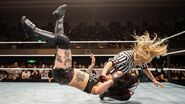 WWE House Show (August 31, 18') 10