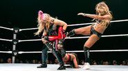 WWE House Show (August 6, 15') 17