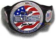 WWE US Champion (Cena2)