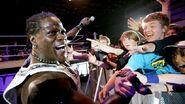WrestleMania Revenge Tour 2013 - Moscow.3