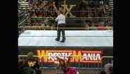 WrestleMania X.00004
