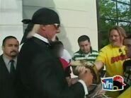 Wrestlemania (Hogan Knows Best).00009