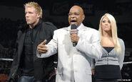 1-27-09 ECW 1
