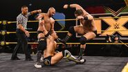 11-20-19 NXT 14
