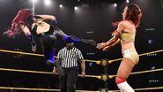 12-18-19 NXT 21