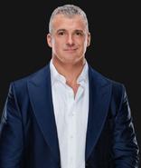 26 Smackdown - Shane McMahon
