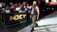 3-21-18 NXT 1