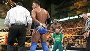 4-19-11 NXT 15