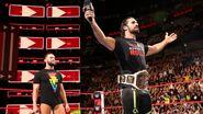 4-30-18 Raw 39