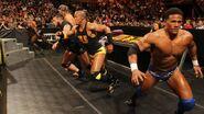 5-10-11 NXT 2