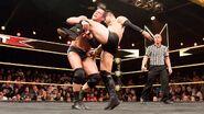 5-10-17 NXT 18