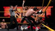 6-26-19 NXT 8