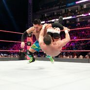 7-17-17 Raw 34