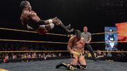7-24-19 NXT 2