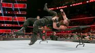 8-7-17 Raw 58