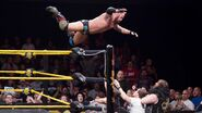 9-27-17 NXT 24