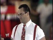 April 12, 1993 Monday Night RAW.00004