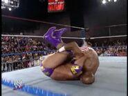 April 19, 1993 Monday Night RAW.00006