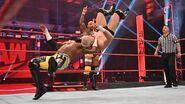 April 20, 2020 Monday Night RAW results.13