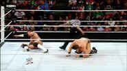 April 26, 2012 Superstars.00014