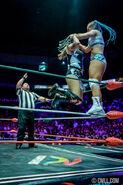 CMLL Super Viernes (August 16, 2019) 19