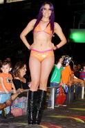 CMLL Super Viernes (May 25, 2018) 8