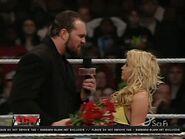 ECW 12-5-06 9