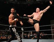 ECW 13-3-2007 13