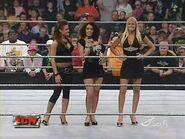 ECW 5-22-07 3