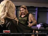 ECW 8-29-06 3